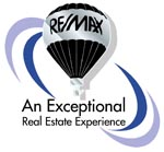 Remax 150px