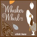 Whisker Whirl