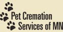 Pet Cremation