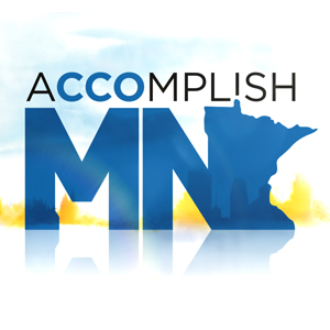 Accomplish Minnesota
