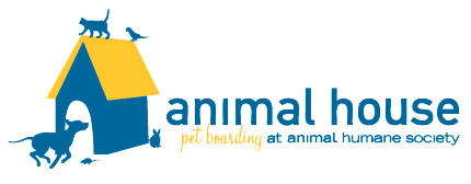 Animal-House-Logo.png