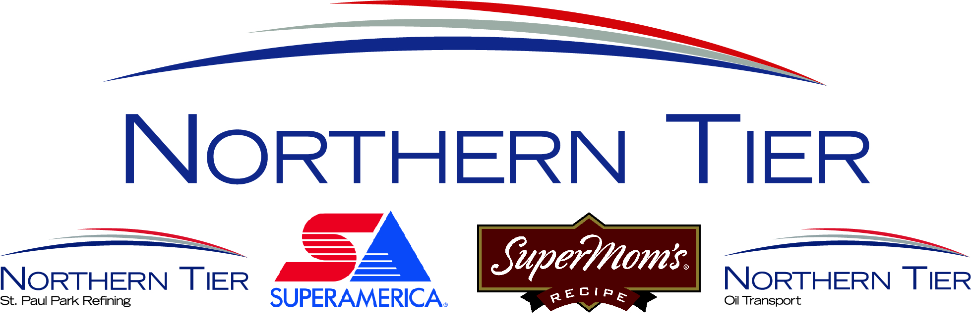 Northern Tier Logo FINAL.jpg