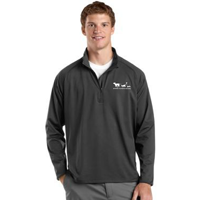 SportTechPullover.png