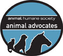 Animal Advocates
